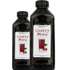 Cherrymore Cherry Juice